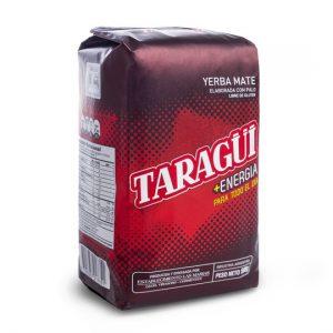 Taragui Energia